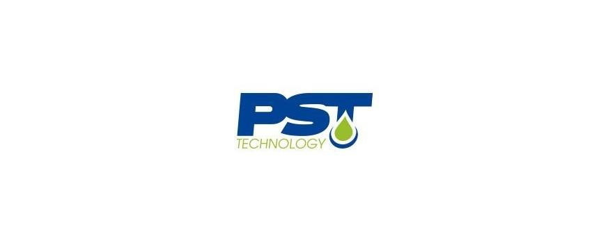 DistribuTech Maroc | Pompe Immergée PST Resistante au Sable !