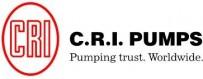Pompe CRI PUMPS - Immergée Surpresseur Relevage | DistribuTech
