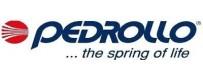 Distributeur Pompe PEDROLLO - Immergée - Centrifuge - Relevage