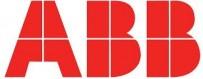 DistribuTech Maroc | Vente de Variateur de Vitesse ACS ABB
