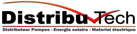 DistribuTech Maroc